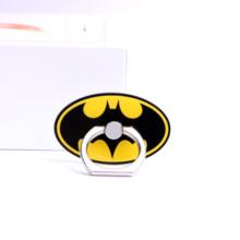 Batman Phone Rings
