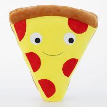 Pizza Plush Toys